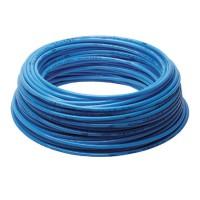 3mm Polyurethane Tubing
