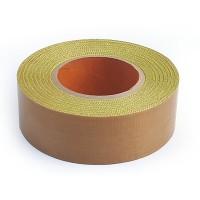 3 Thou Teflon Tape