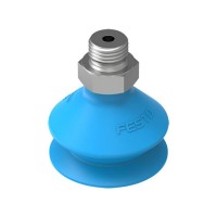 VASB Bellow Suction Cup