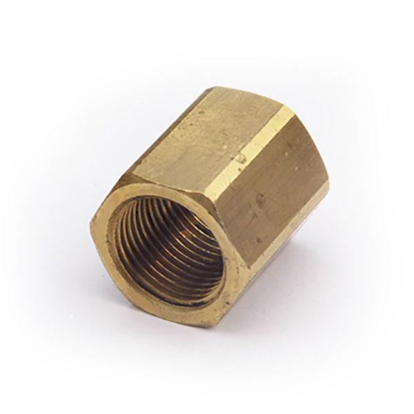 330002 1/8  BSP Hex Socket