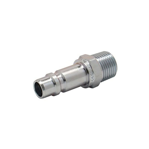 A300405 1/2 BSP Male ARO Connector