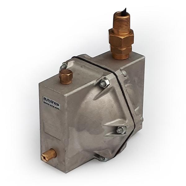 CDF2 Condensate Float Drain