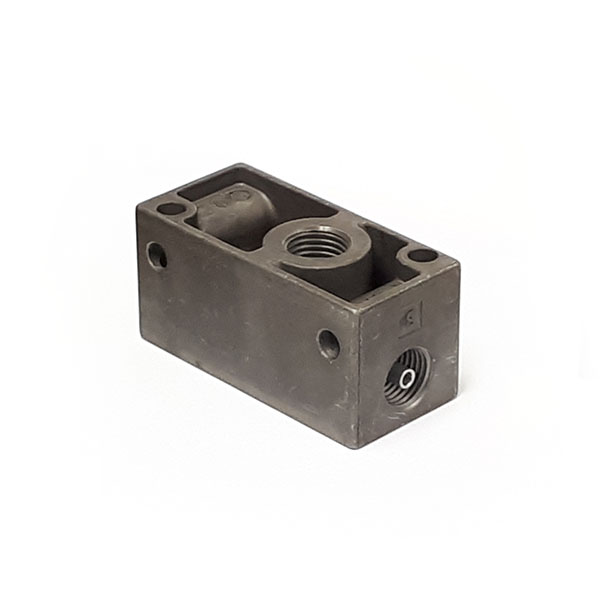 VAD-1/4 Vacuum Generator
