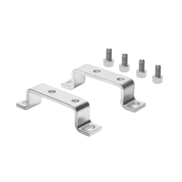 HFOE-D-MINI Mounting Bracket
