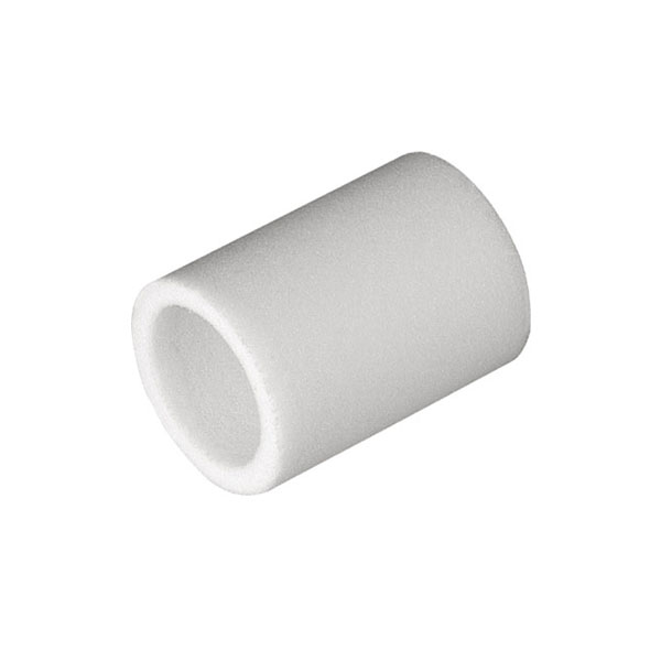 LFP-D-MINI-40M Filter Cartridge 40 Micron