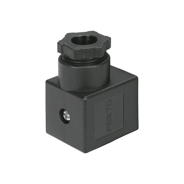 MSSD-C Plug Socket