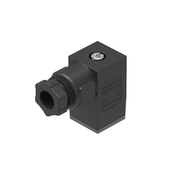 MSSD-EB Plug Socket