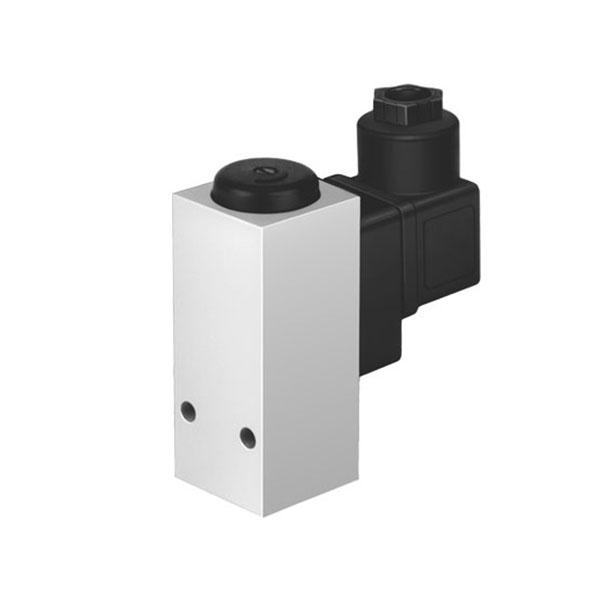 PEV-1/4-B Pressure Switch