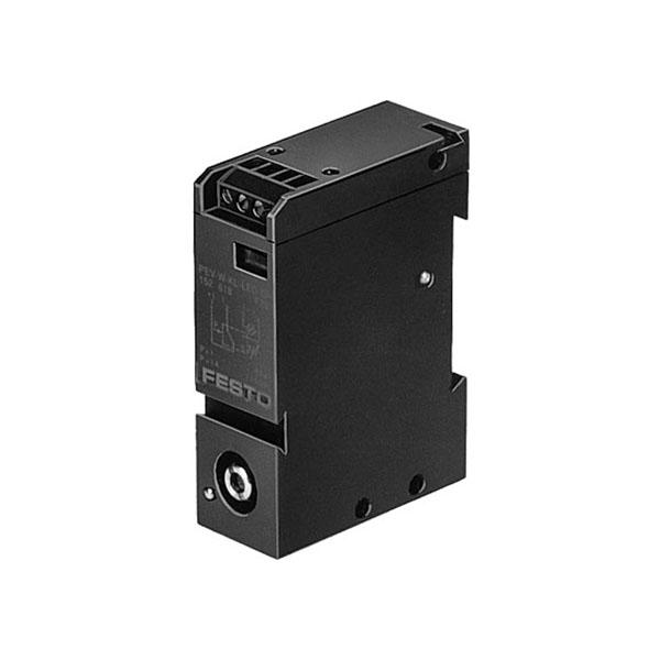 PEV-W-KL-LED-GH Pressure Switch