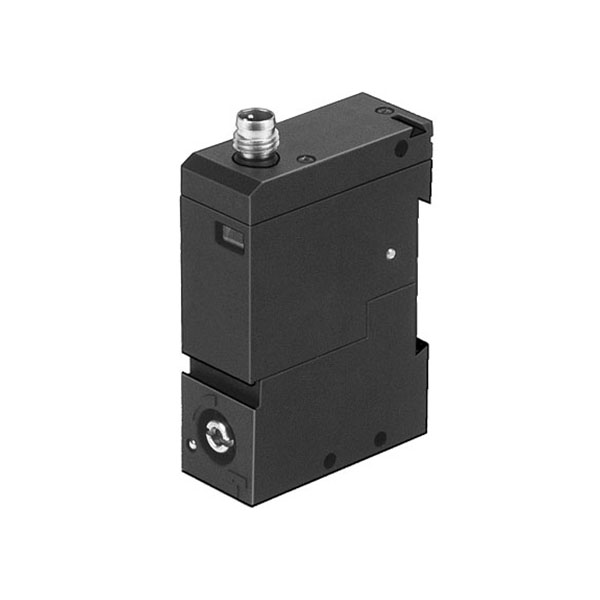 PEV-W-S-LED-GH Pressure Switch