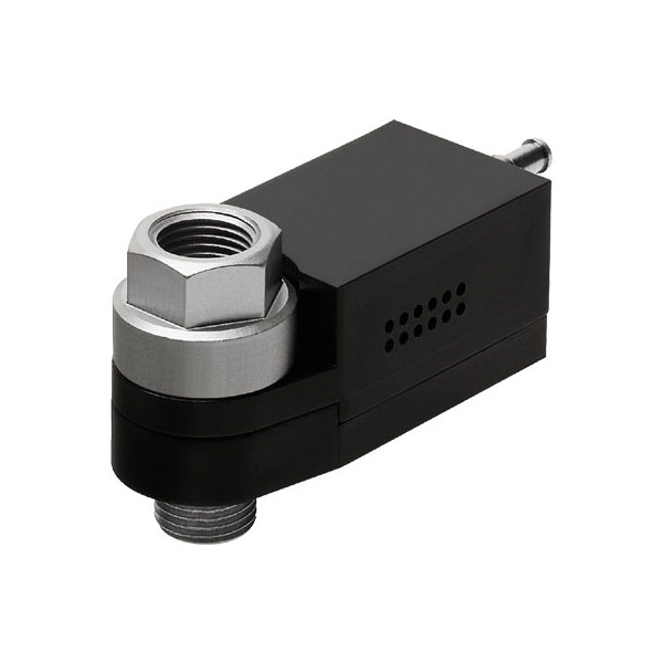 PPL-1/8 Cylinder Signal Generator