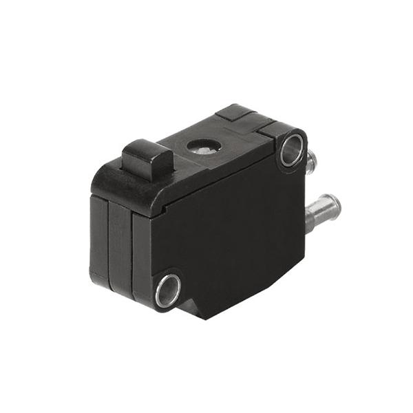 S-3-PK-3-B Stem actuated valve