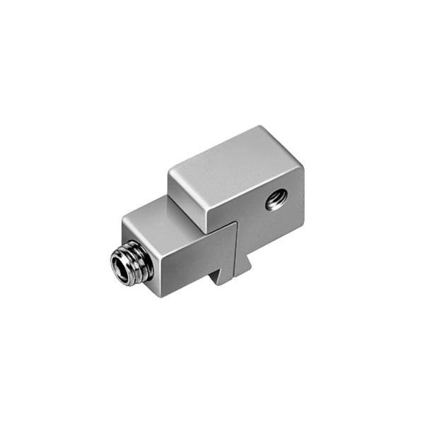 SMB-8E Mounting Kit for SMPO-8E Sensor