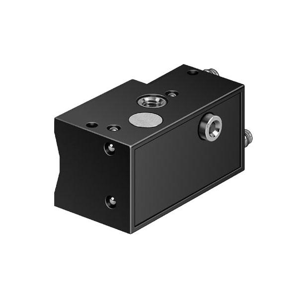 SMPO-1-H-B Proximity Sensor