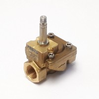 VZWM Air/Water Valve