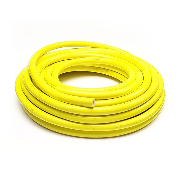 MAX-10BR 10mm ID Breathing Air Hose / price per metre