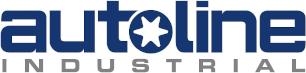 Autoline Industrial